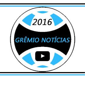 Grêmio Notícias