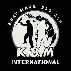 KBM Shai Levi