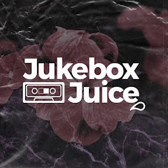 Jukebox Juice