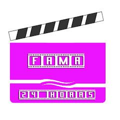 FAMA 24 HORAS