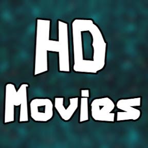 HD - Movies