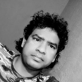 Subhash Murmu