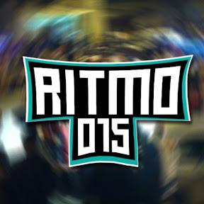 Ritmo015 Oficial