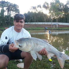 Big Fish Pesca