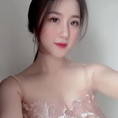 girl cute J.A.V
