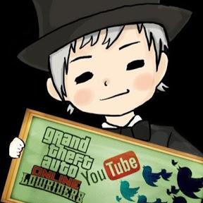 OKD Games -OKADA-