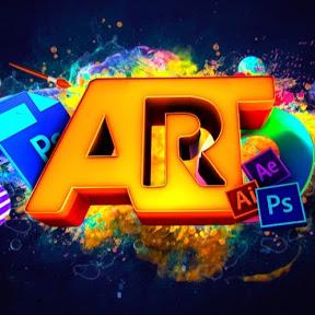 ArtMaster GO