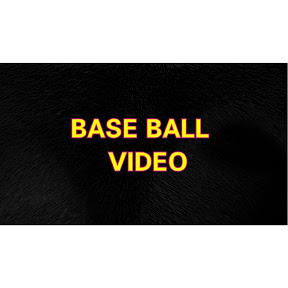 BASE BALL TV