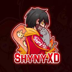 ShynyXD