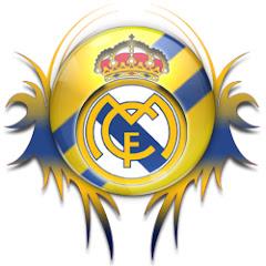 اغاني ريال مدريد Real Madrid Music