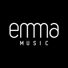 Emma Music
