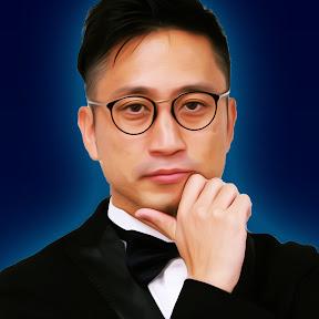 NEXTタケシ【弁護士・IT社長】
