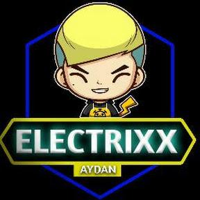 electrixx aydan