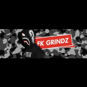 FK Grindz