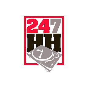 247HH.COM