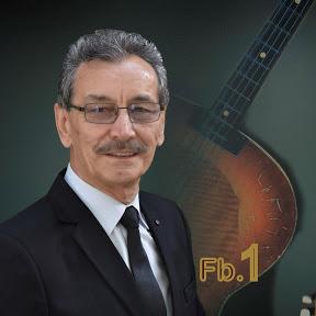 Pera Todorovici OFICIAL
