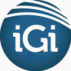 IGI Official