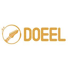 Doeel