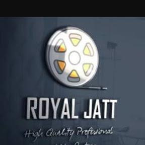 Royal Jatt Records