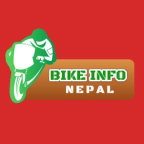 Bike Info nepal
