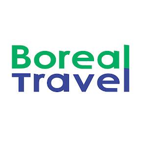 Boreal Travel