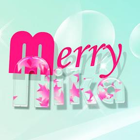 Merry Nika