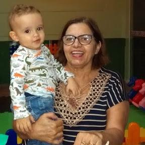 Maria do Rosário Souza