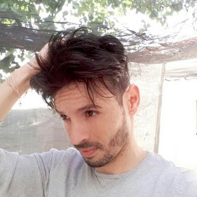 Rayan bra - ريان برا لمساعدة المغاربة بإسبانيا