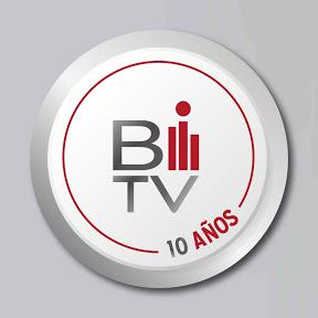 Bienes InmueblesTV