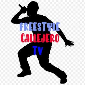 Freestyle Callejero TV