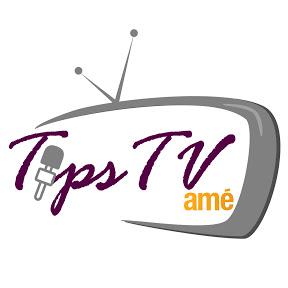 TipsTV con Annel Cardenes