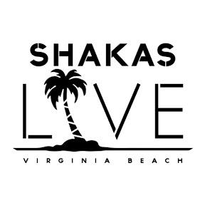 Shakas Live