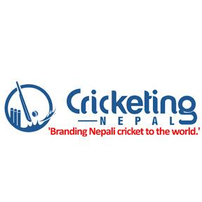 CricketingNepal
