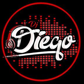 DJ DIEGO FLAMENCO REMIX