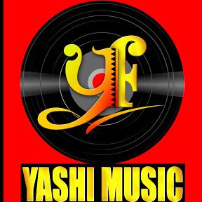 Yashi Music