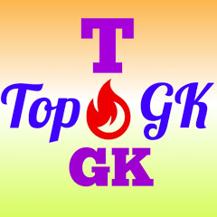 Top Trending GK