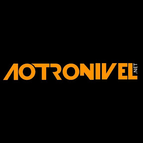 Aotronivell