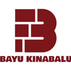 BAYU KINABALU