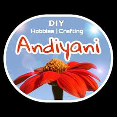 Andiyani