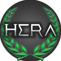 Hera - Age of Empires 2