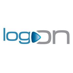 Logon Multimídia