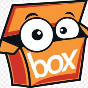 Liên Quân BoxGaming