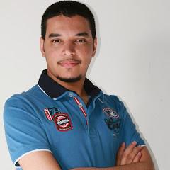 Hany Al Hamidi