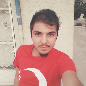 İslam Ali Meşeli
