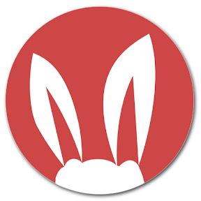 Reveal Rabbit