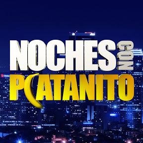 Noches Con Platanito