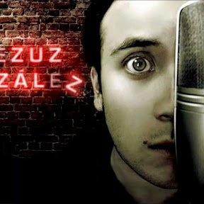 Geezuz González