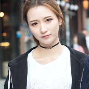 SNH48吳哲晗應援會