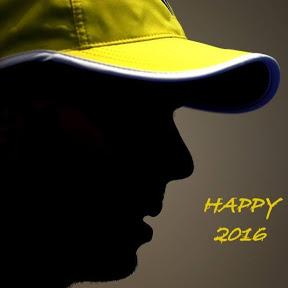 Rafael Nadal World Wide Fans