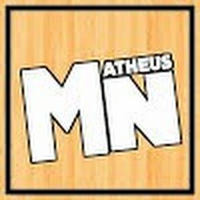 Matheus network